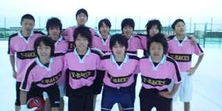 凄くかっこよくて、みんな満足(札幌平岡緑中学校クラブ・サークル・同好会)の画像