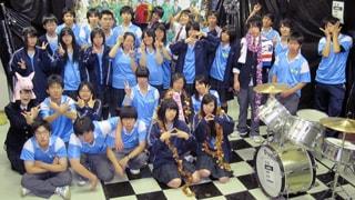 意外な程しっかりとした品質で驚きました(北海道ニセコ高校文化祭)の画像